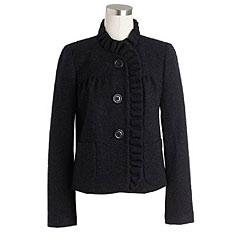 011209_l4l_jacket_240