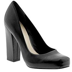 011209_l4l_shoes_240