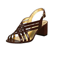Sandals, Enzo Angiolini, $48; endless.com