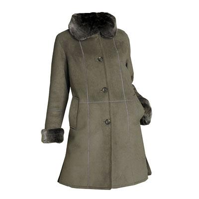020908_l4l_jacket_400x400