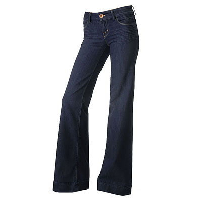 020908_l4l_jeans_400x400