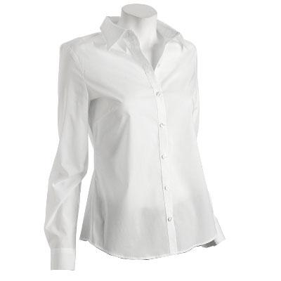 020908_l4l_shirt_400x400