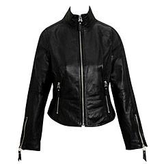 031008_l4l_jacket_b