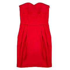 063008_l4l_dress_240
