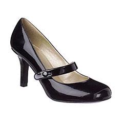 063008_l4l_shoes_240