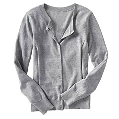 063008_l4l_sweater_240