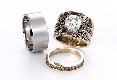 400_fergie_jduhamel_ring