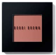 bobbi-brown-lip-compact