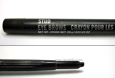 MAC Brow Stud - Colour Ready