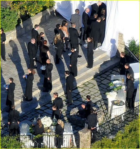 fergie-wedding-pictures-josh-duhamel-01
