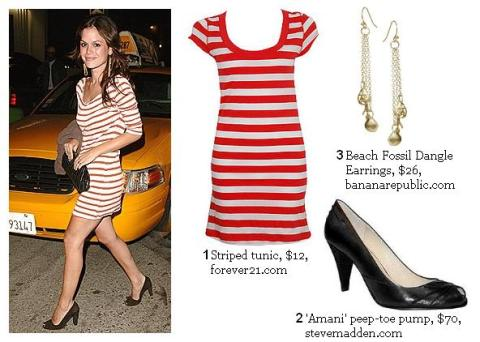 lookforless-bilson-stripe