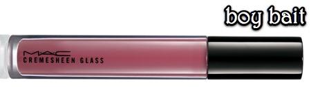 mac-cosmetics-creamteam-glass-boybait-1
