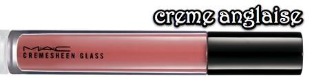 mac-cosmetics-creamteam-glass-cremeanglaise-2