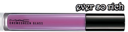 mac-cosmetics-creamteam-glass-eversorich-3