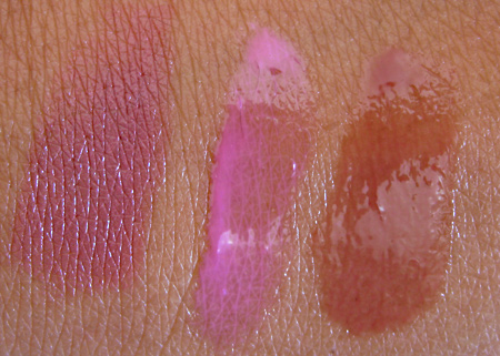 mac-cosmetics-creme-team-cremesheen-glass-petite-indulgence-looks-like-sin-creme-in-your-coffee-swatches-6