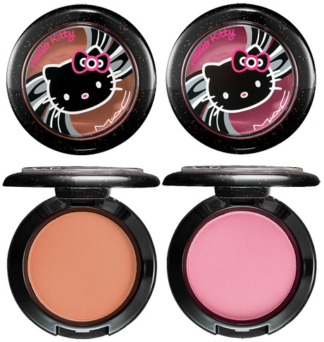 mac-hello-kitty-blush