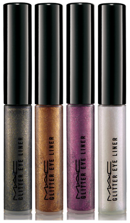 mac-hello-kitty-glitter-eyeliners