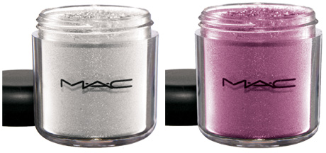 mac-hello-kitty-glitter