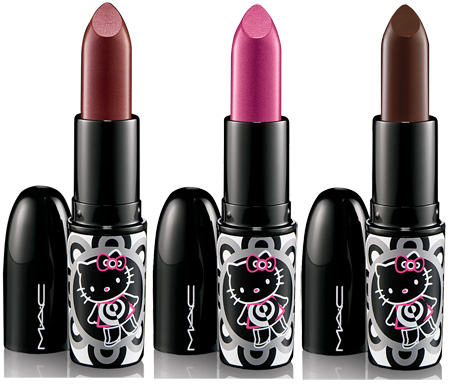mac-hello-kitty-lipstick1