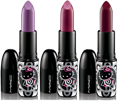 mac-hello-kitty-lipstick2