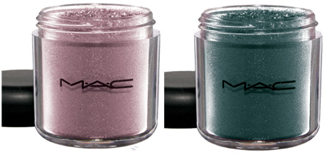 mac-hello-kitty-pigments