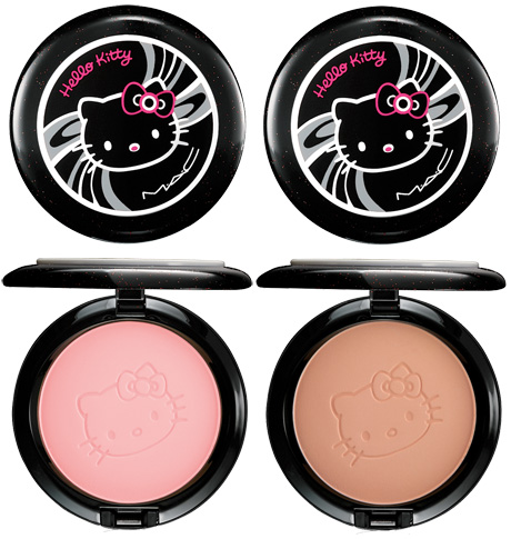 mac-hello-kitty-powder