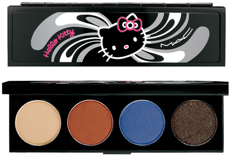 mac-hello-kitty-quad-lucky-tom