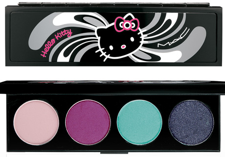 mac-hello-kitty-quad-too-dolly