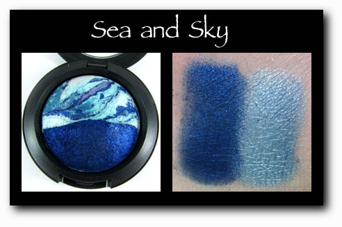 mac-sea-and-sky