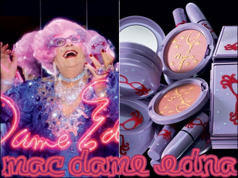 mac_dameedna001