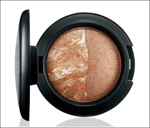 MAC Grand Duo Intenso