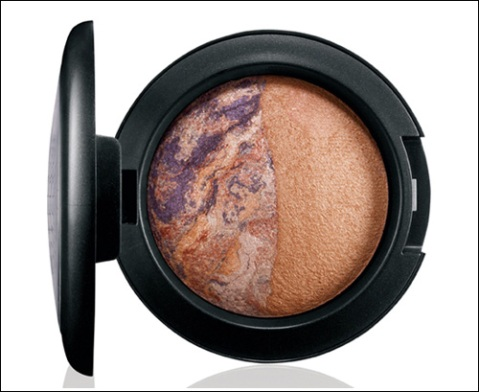 MAC Grand Duos Earth to Earth