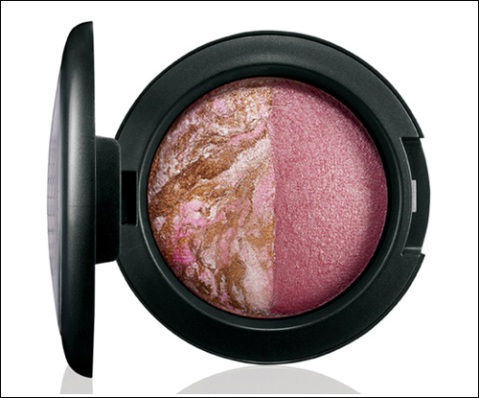 MAC Grand Duos Light over Dark