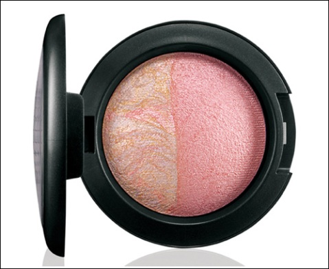 MAC Moon River