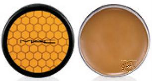 MAC Naked Honey