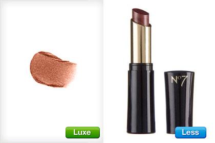 p_less_luxe_lipstick_p09