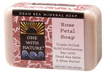 pinkskin5_soap