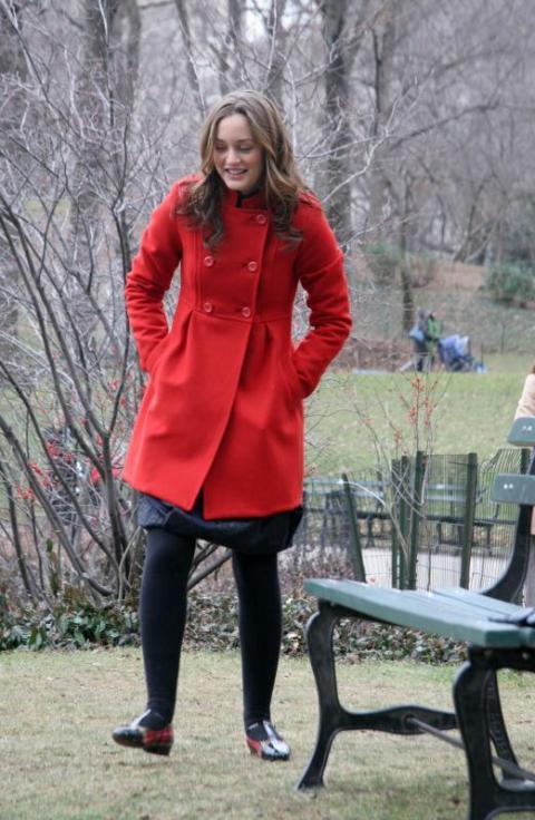 red-coat_521x799