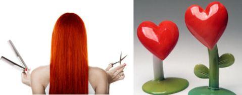 redheadheart