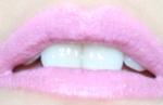 MAC SugarSweet St German lipstick