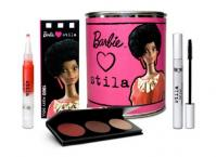 stila_barbiepreview