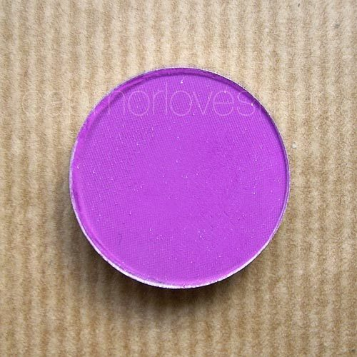 vibrant_grape