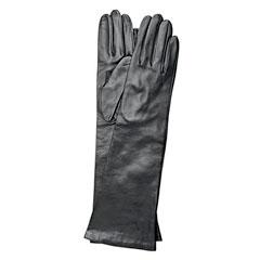 030209_l4l_gloves_240