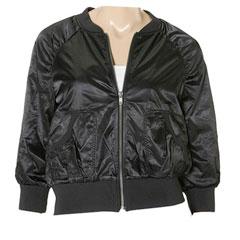 030209_l4l_jacket_240