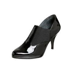 030209_l4l_shoes_240