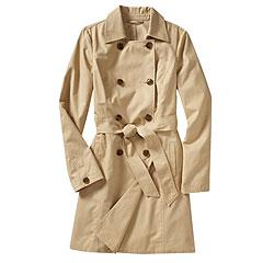 030909_l4l_coat_240