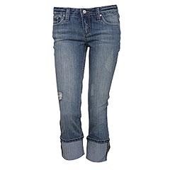 030909_l4l_jeans_240