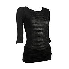 030909_l4l_shirt_240