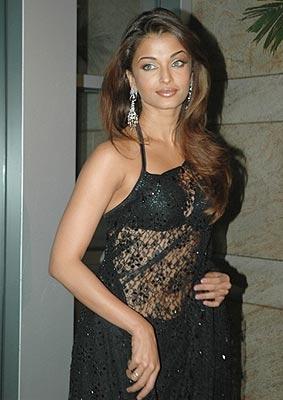 Aishwarya Rai Latest Hairstyles, Long Hairstyle 2011, Hairstyle 2011, New Long Hairstyle 2011, Celebrity Long Hairstyles 2245