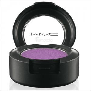 creme-de-violet-300x300